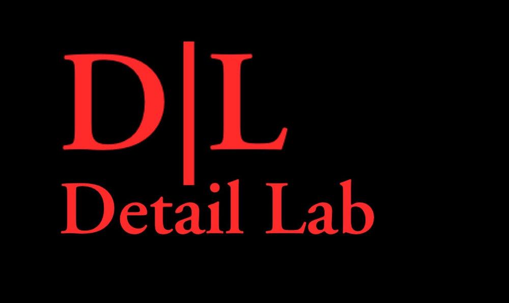 detail+lab