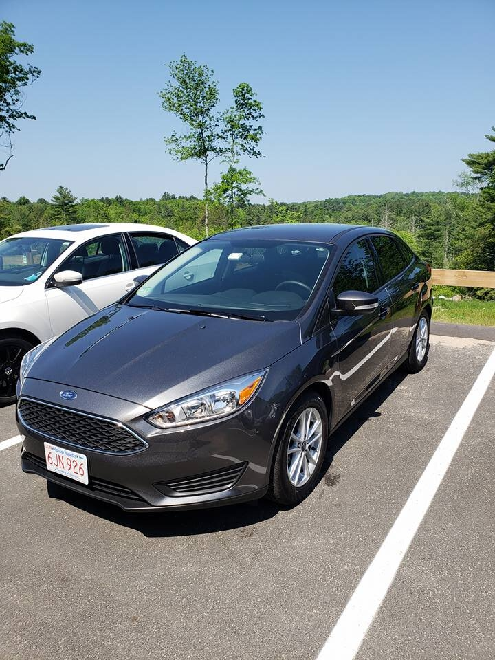 ford+fusion